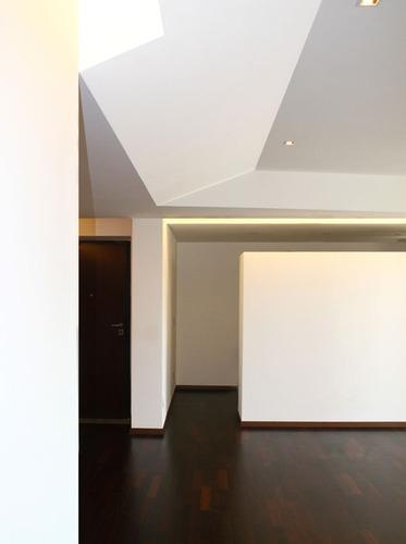Moduloquattro Architetti — Casa Vita Panarello