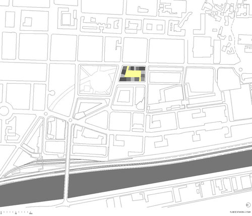 Lr_02_site-plan_zza_large