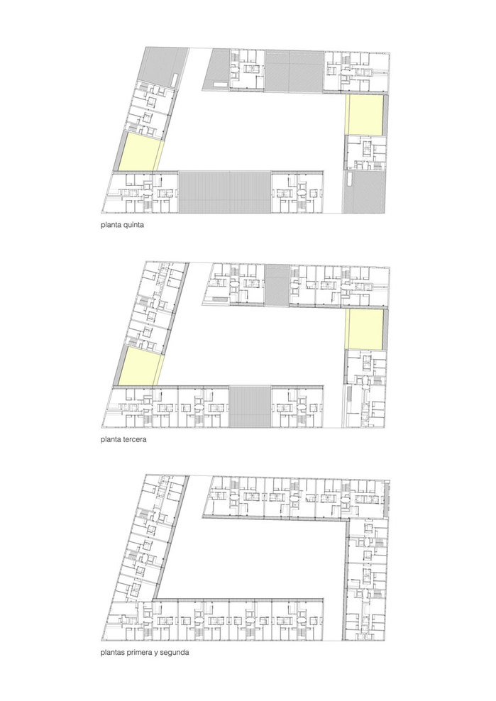 Lr_05_typical-floor-plan_zza_full