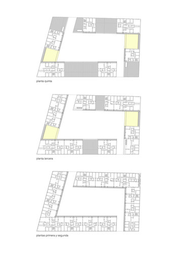 Lr_05_typical-floor-plan_zza_large