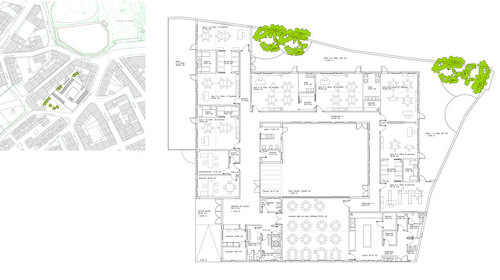 Nursery-velezrubio_17_grounfloorplan_large