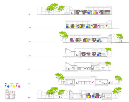 Nursery-velezrubio_18_elevations-sections_large