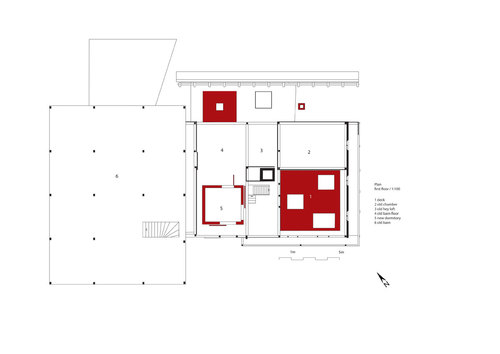 2-cilli_first-floor_large