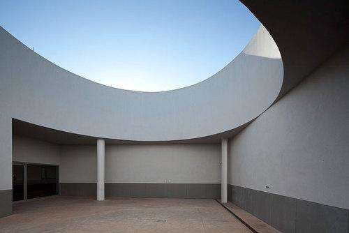 Pedro Mendo — Escola Secundária Caldas das Taipas