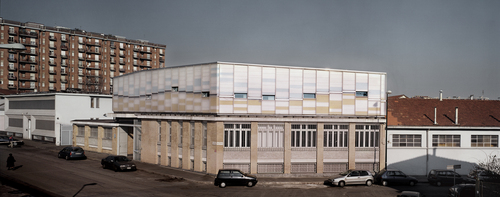Uda_ilti_headquarters__large