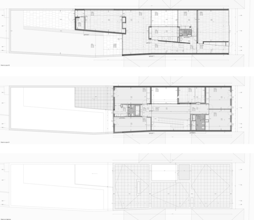 Cvdb_p077_jarego_house_drawing-02__2__large