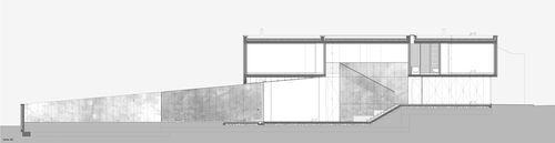 Cvdb_p077_jarego_house_drawing-03__2__large
