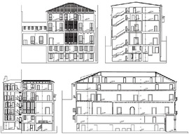 Palazzo2_normal