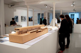 Vernissage4_rra_normal