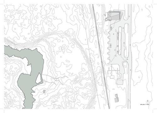 Site-plan-1_1000-trollveggen_large