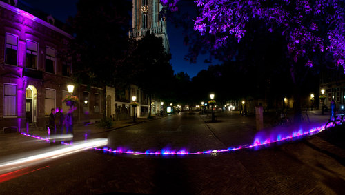 Utrecht-korte-nieuwstraat-okra-rots-maatwerk-bmul-dsc_5559-panorama-2_large