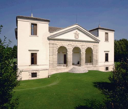 Architetti berselli cassina associati studio piccinelli for Finestra termale