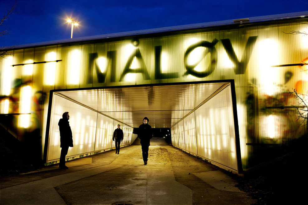 Maaloev-station---cold-evening_copyright-adept_photo-kaare-viemose_full