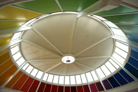 Moretto-fco-cupola03lr_normal