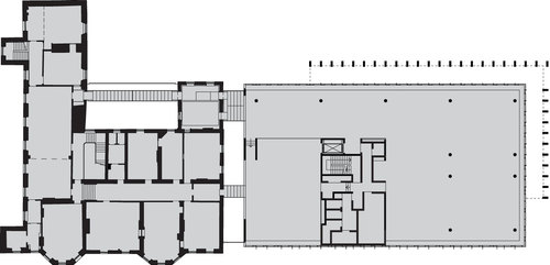 Firstfloorplan_large