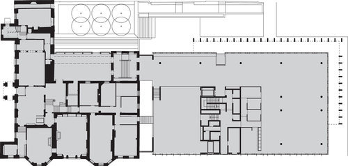 Groundfloorplan_large