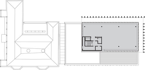 Secondfloorplan_large