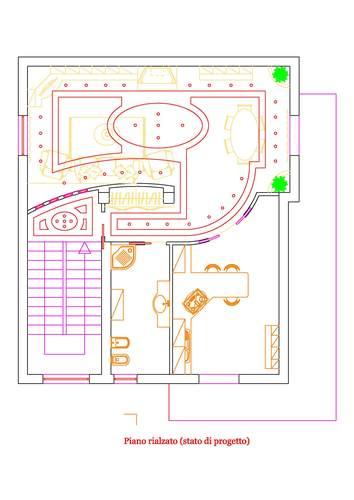 ... architetto — progettazione di interni - Divisare by Europaconcorsi