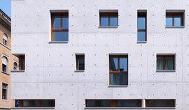 Bergamo-04-11_0477_normal