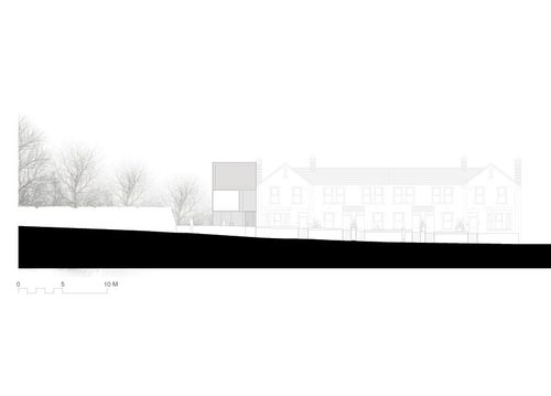 05-grangegorman-elevations-front_large