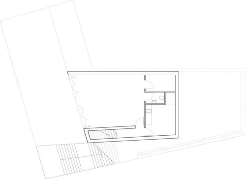 Basement-floor-plan-1to100_large