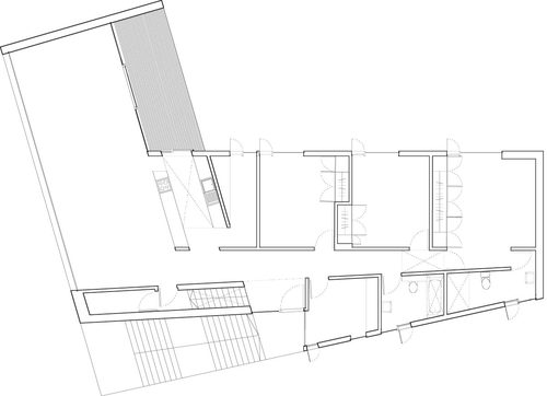 Ground-floor-plan-1to100_large
