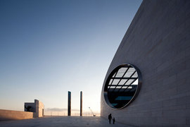 Champalimaud_josecampos_arqf-3_normal