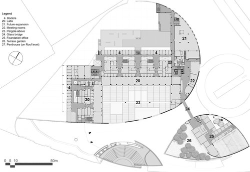 02_upper-level-plan_large