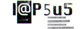 Open-uri1311-1-l_p5u5_normal