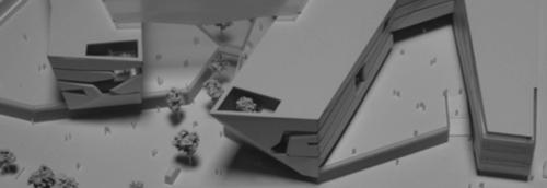 Plastico | Luca Piazza architetto | plasticista — Vega 2