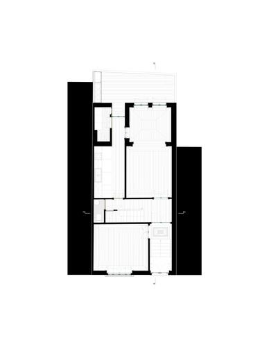 16-nivel1_story1_large