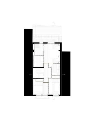 17-nivel2_story2_large