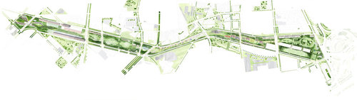 Sagrera-linear-park---plan_large
