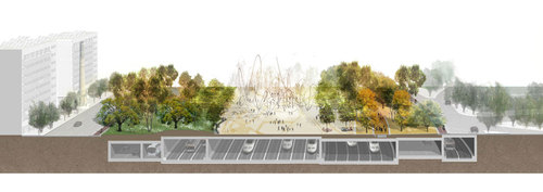 Sagrera-linear-park---camí-comtal-fountain-section_large