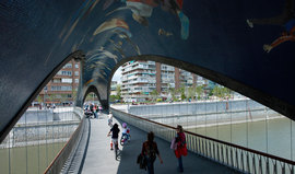 Madrid-rio---cascara-bridge-02-¸jeroen-musch_normal
