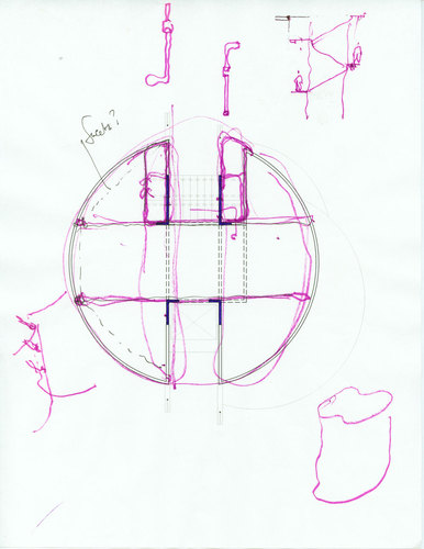 Samitaur-tower---sketch-of-floor-plan_large