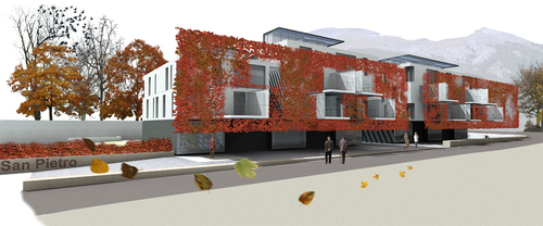 01_render_autunno_large