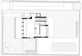 Planimetria-ristrutturazione-villa_normal