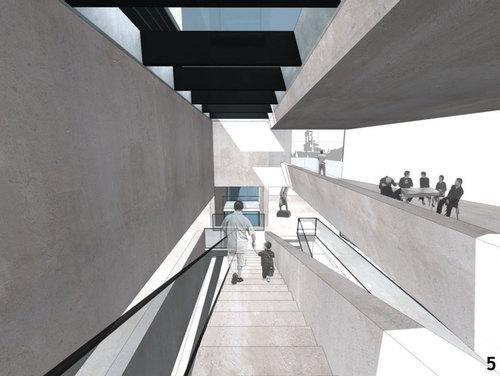 Alfonso Giancotti — Centro Fundación Federico García Lorca