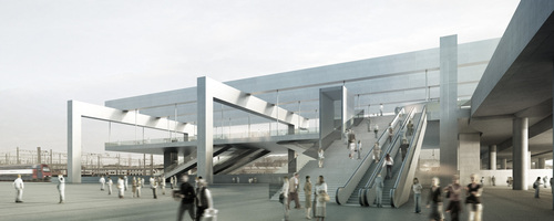 Drig_ag_hardbrcke_rendering2_large