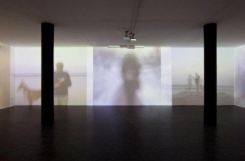 KUEHN MALVEZZI — Padiglione Russia, Biennale di Venezia 2011