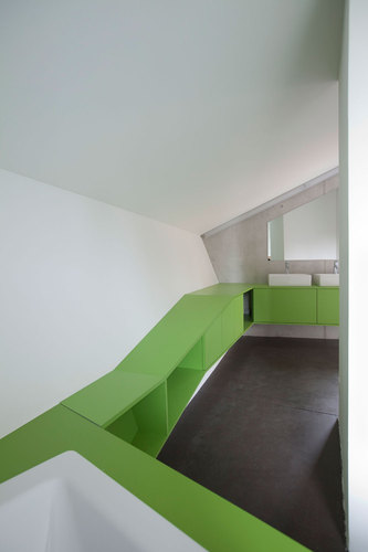 28-l3p-architekten-0708_large