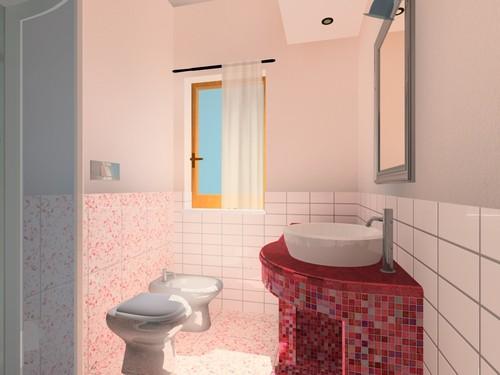 Giovanni Di Sarno — Ristrutturazione appartamento ...