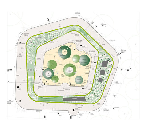 Playground-schulberg-plan_new_large