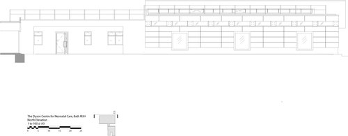 Pr-1407-pres-dwg-north-elevation_large