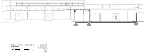 Pr-1407-pres-dwg-south-elevation_large