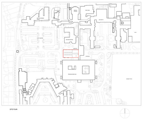 Site-plan1_large