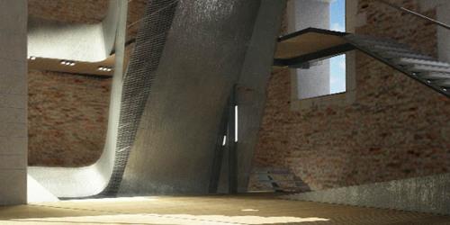 Paolo agostini torre di porta nuova arsenale di - Amazon porta nuova ...