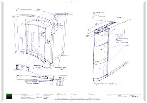 accessori bagno dwg divani angolo dwg idee per il design della casa