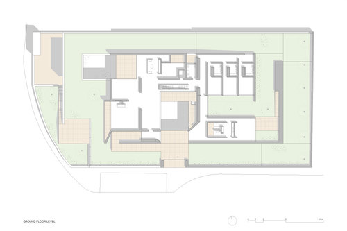 002_ground-floor-plan_large